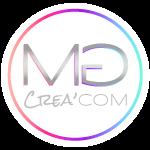 MG Créa'Com