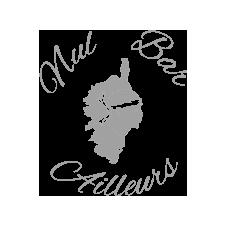 Logo Nul Bar Ailleurs