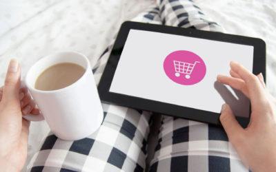 Commerçant et e-commerçant, comment bien communiquer dans votre domaine ?